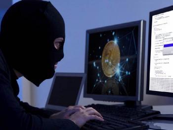 В Испании растут аферы с криптовалютой