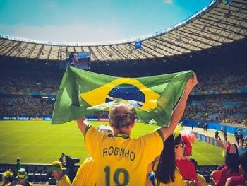 В Бразилии вводят новое налогообложение для операторов