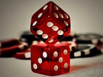 Женщины в азартных играх: карьерная лестница в iGaming