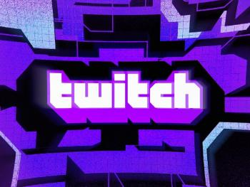 Twitch исполняется 10 лет