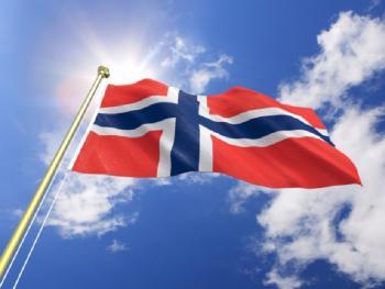 В Норвегии ужесточают гемблинговое законодательство