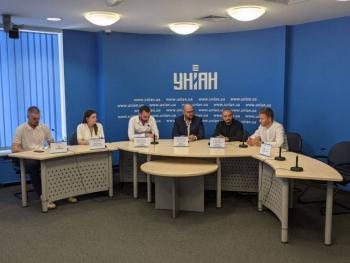 What taxes does the gambling business of Ukraine need? Press conference of experts