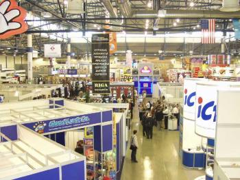 Политика, успешный бизнес, онлайн-казино: о чем расскажут эксперты на конференции выставки «Гейминг Индустрия»?