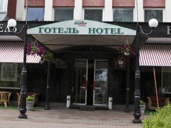 Отелю во Львове разрешили открыть игорный зал