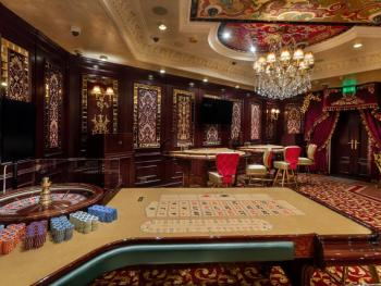 A year for the gambling business of Ukraine. How does the market work?