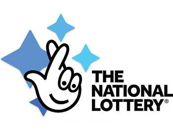 Фонд Национальной лотереи Великобритании запускает конкурс