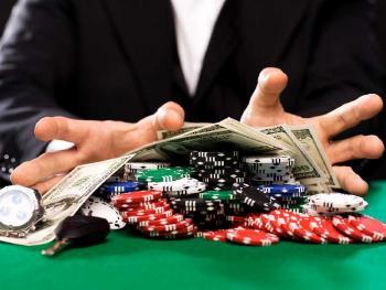 Реклама азартных игр: GC-UA обратилась к КРАИЛ