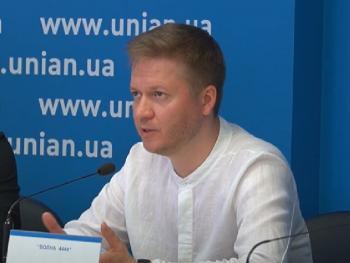 Лицензия на слот-залы «4444»: интервью с Сергеем Иваненко