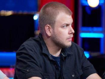 Профессиональному покеристу грозит тюрьма за незаконный бизнес