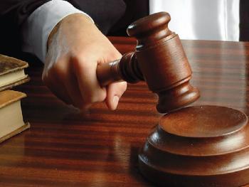 Букмекер выиграл суд у участницы ставок