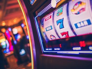 Коалиция казино Джорджии требует легализации