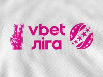 VBET будет спонсировать Премьер-лигу Украины