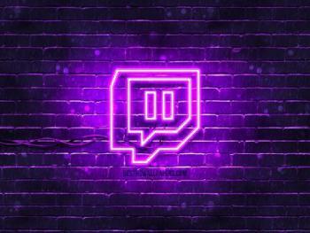 Польский стартап вложился в расширения для Twitch