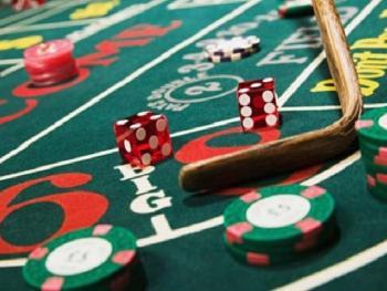 Гемблинговый Совет Великобритании назначает омбудсмена по азартным играм