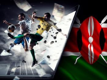 В Кении возрождается беттинг: новые постановления правительства
