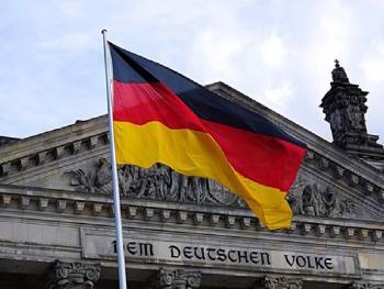 Germany raises tax on poker rooms