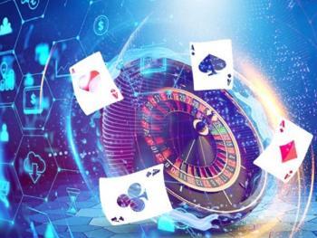 Gambling in Ukraine: trends and development