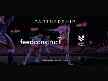 FeedConstruct приветствует нового партнера – Optibet Virsliga