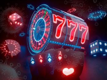 Туризм и казино: мировые примеры
