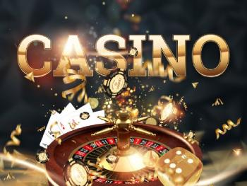 Как правильно играть в казино? Гайд для новичков
