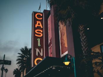 Popular casino terminology for newbies