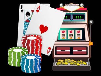 Что такое социальное казино?