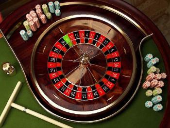 Топ-10 самых популярных азартных игр в мире