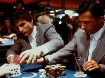 9 лучших фильмов об азартных играх всех времен