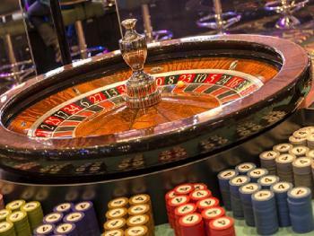 Как появились самые популярные азартные игры?