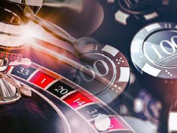 Зачем нужна демо версия игр в казино?