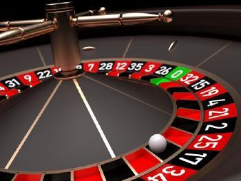 Эффективные стратегии игры в рулетку