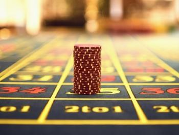 5 myths about Ukrainian gambling