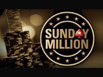 Украинец выиграл почти $110000 в покерном турнире