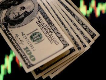 От азартных игр США заработают больше годового бюджета Украины