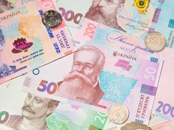 Налоги от игорного бизнеса: когда наполнится госбюджет Украины?