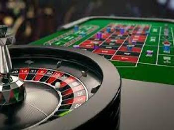 Дополненная реальность и облачные игры: новейшие технологии в казино