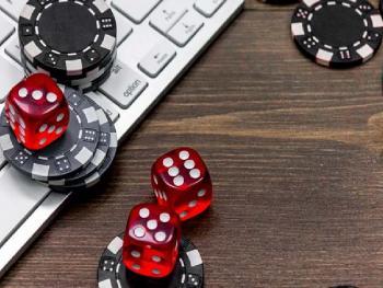 Гемблинговые ассоциации в мире: как объединяются игроки рынка?