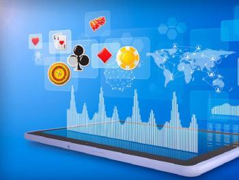 Почему азартные игры онлайн выгодны для государств?