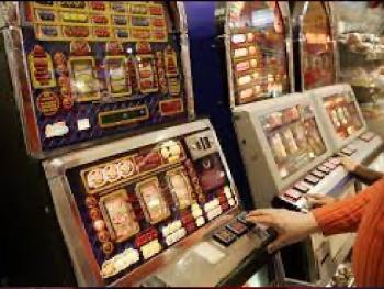 Во что бы сыграть? Разновидности слотов казино