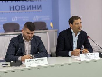 Борис Баум: «В конце октября Комиссия может остановить свою работу»
