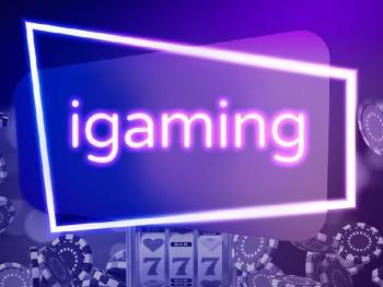 Индустрия iGaming: история и факты