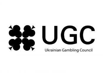 UGC инициирует диалог с операторами азартных игр о принципах добросовестной конкуренции