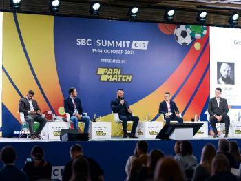 «Мы можем стать игорным хабом»: репортаж с конференции SBC Summit CIS