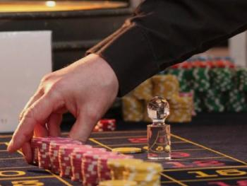 Самые выгодные игры в казино