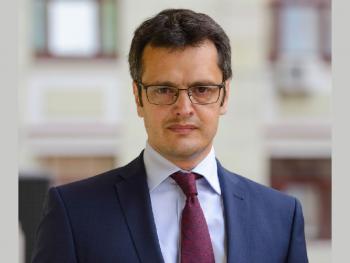 «Налоги, нелегалы, политиканство», - эксперт о том, что мешает украинскому рынку гемблинга