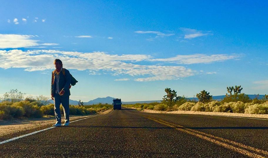 """""""Walk to Vegas"""" – на экраны выходит фильм со звездами покера"""