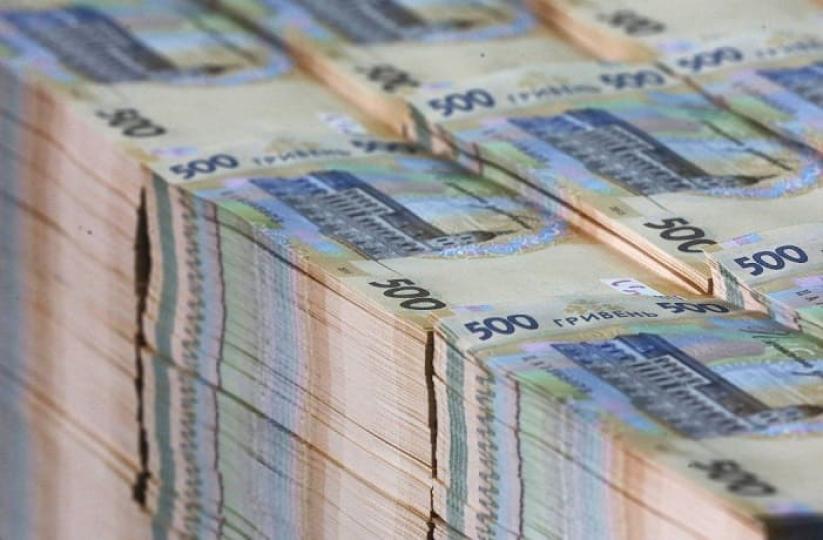 Какую пользу принесет Украине легализация азартных игр?