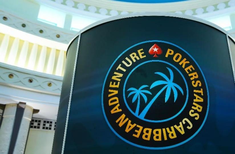 PokerStars Caribbean Adventure больше нет