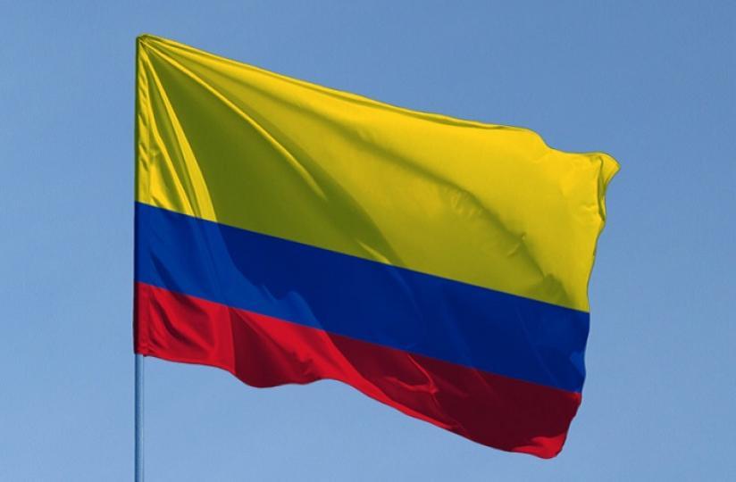 Колумбийский рынок онлайн-гемблинга стремительно вырос за 2019 год