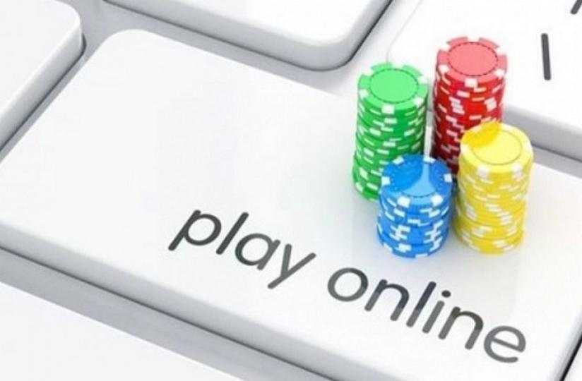 В Камбодже запретили азартные онлайн-игры: возможные последствия